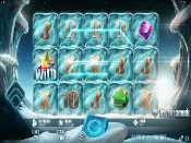Frozen Diamonds Screenshot 3