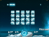 Frozen Diamonds Screenshot 4