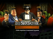 The Slotfather Screenshot 1