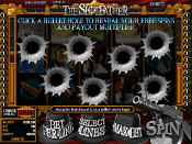 The Slotfather Screenshot 3