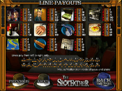 The Slotfather Screenshot 4