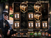 The Slotfather Part 2 Screenshot 2