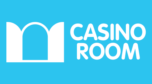 Casino Room Live Casino