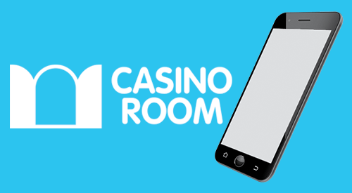 Casino Room Mobile