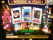 Weekend in Vegas Screenshot 1