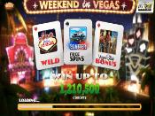 Weekend in Vegas Screenshot 1