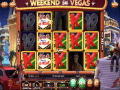 Weekend in Vegas Screenshot 2