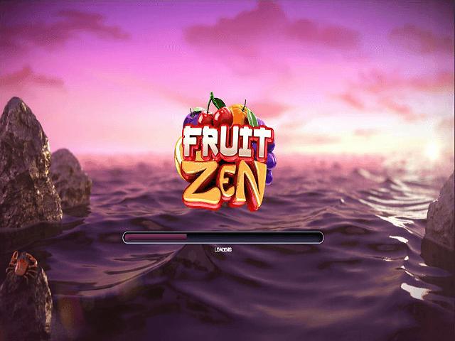 Fruit Zen - BetSoft Slots - Rizk Online Casino Sverige