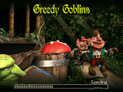 Greedy Goblins Screenshot 1