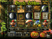 Greedy Goblins Screenshot 3