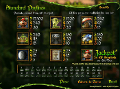 Greedy Goblins Screenshot 4