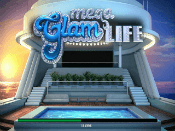 Mega Glam Life Screenshot 1