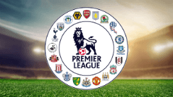Start of the Premier League Outright Odds and Betting Tips