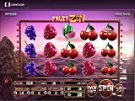 Casino Room Slots Screenshot 4