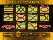 Treasure Room Screenshot 4