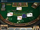 Casino Room Blackjack Screenshot 3