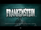 Frankenstein Screenshot 1