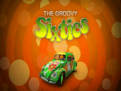 The Groovy Sixties Screenshot 1