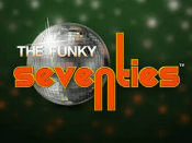 The Funky Seventies Screenshot 1