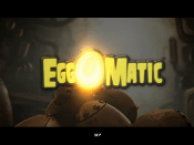Eggomatic Screenshot 1