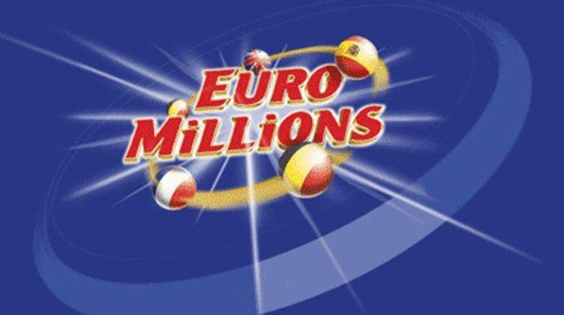 Ekonomiskt oberoende på riktigt? Spela Lotto! Multilotto ger dig 1 lott Gratis!