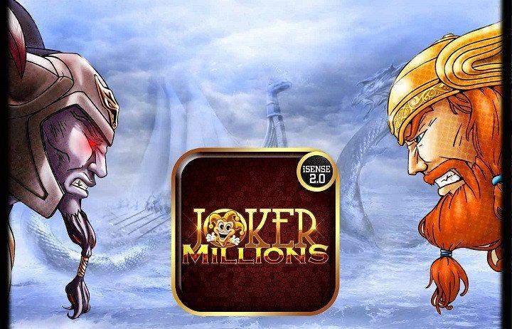 Vilken casino jackpott faller först 2017?