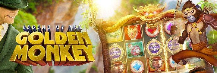 Casino inleder sommaren 2017 med tre nya kampanjer!