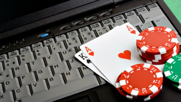 The Essential Guide to Online Casino Software Makers