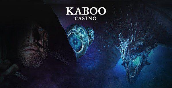 Somrig, fullspäckad och omsättningsfri vecka hos Kaboo