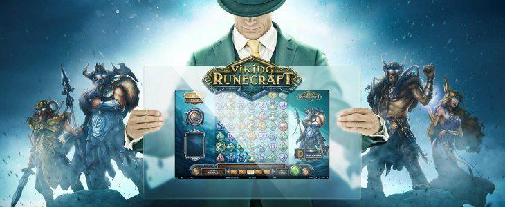 Nya svenska casinospel bjuder på både prispotter och omväxling