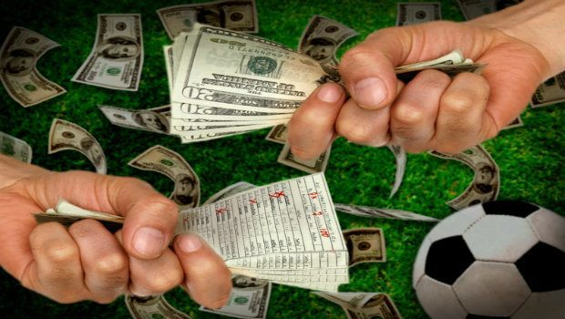 Football Betting Strategy: Key Stats