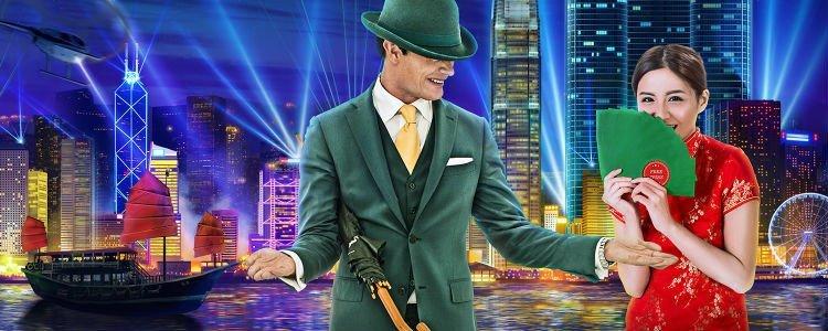Hos vissa är det enklare att spela casino på bästa sätt!