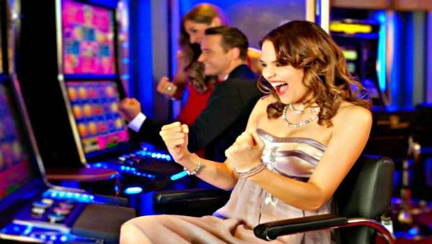 Top 9 Greatest Casino Jackpot Payouts