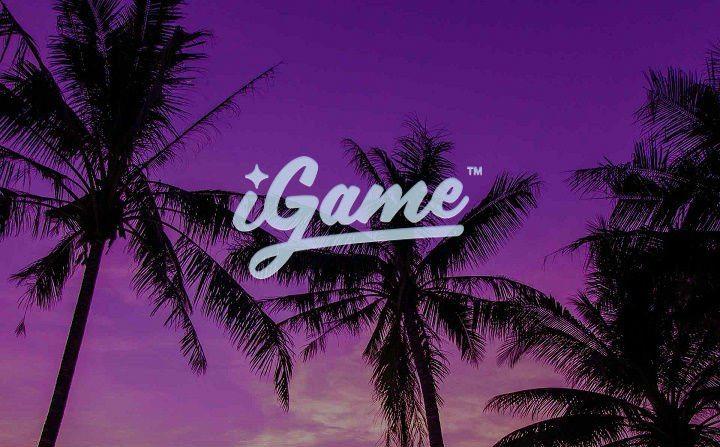 Nätcasino free spins i tre bra casinospel eller drömresa - välj rätt bonuskod!