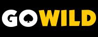 GoWild Casino