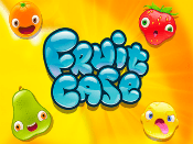 Fruit Case Screenshot 1