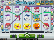 Fruit Case Screenshot 2