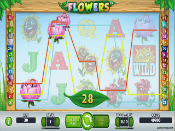 Flowers Screenshot 3