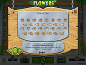 Flowers Screenshot 4