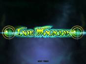 Jade Magician Screenshot 1