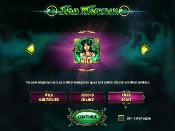 Jade Magician Screenshot 2