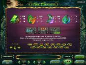 Jade Magician Screenshot 4
