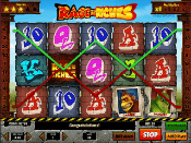 Rage to Riches Screenshot 2