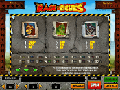 Rage to Riches Screenshot 4