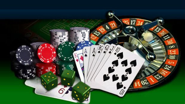 Ways to Enhance Your Online Casino Experience