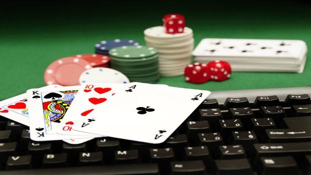 Top 10 Online Poker Variants