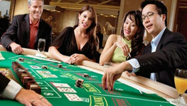 A Quick Guide to Baccarat Etiquette