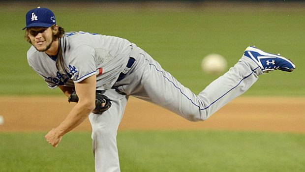 Top 6 Baseball Betting Stats