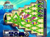 Zeus III Screenshot 2
