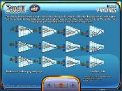 Zeus III Screenshot 4